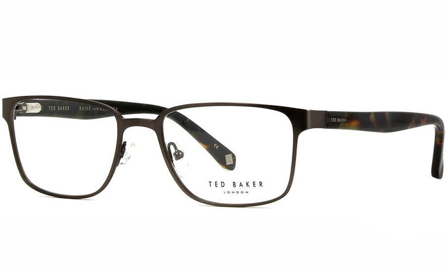 Оправа TED BAKER gray 4250 986