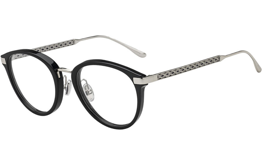 Оправа JIMMY CHOO JC220/F 807