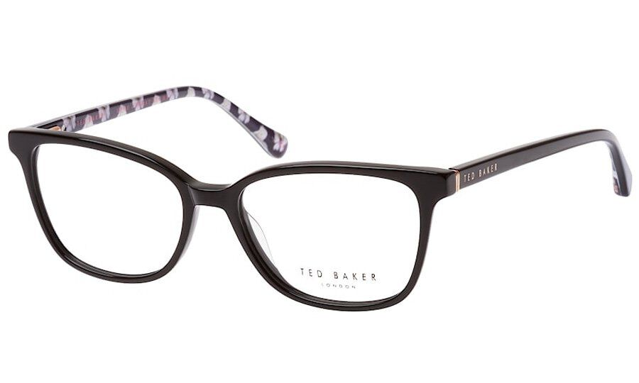 Оправа TED BAKER TYRA 9154 001