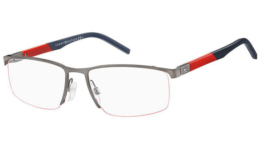 Оправа Tommy Hilfiger TH 1640 R80