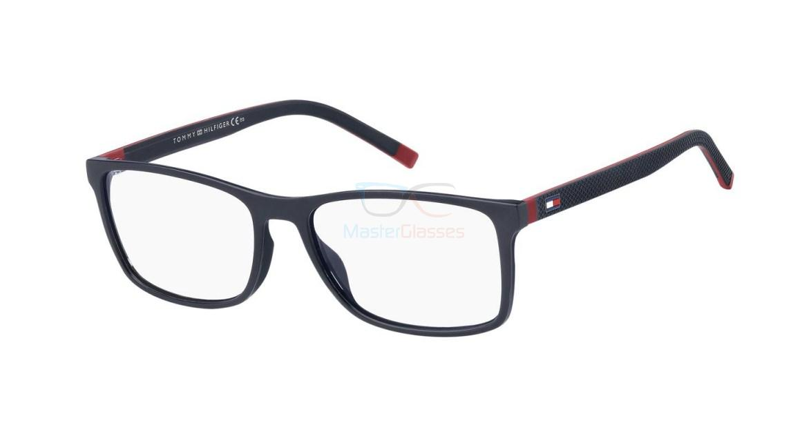 Оправа TOMMY HILFIGER TH 1785 FLL