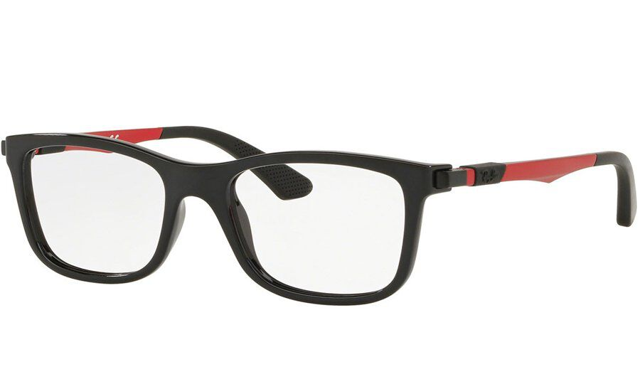 Оправа RAY BAN JUNIOR 1549 3783