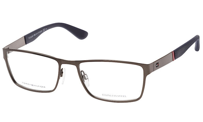 Оправа Tommy Hilfiger TH 1543 R80