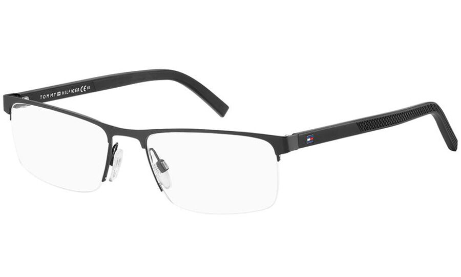 Оправа Tommy Hilfiger TH 1594 R80