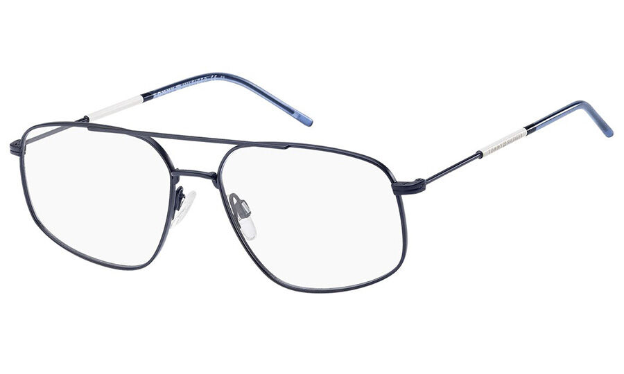 Оправа Tommy Hilfiger TH 1631 FLL