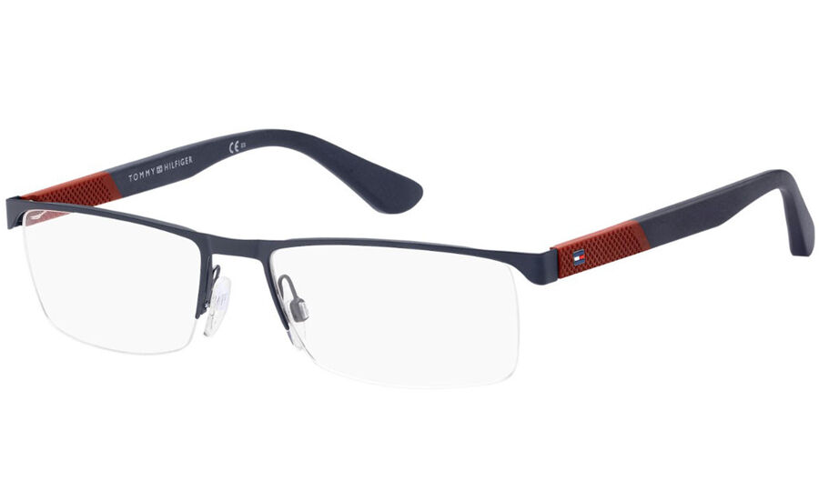 Оправа Tommy Hilfiger TH 1562 FLL