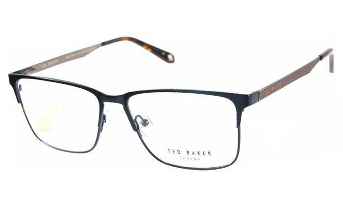 Оправа TED BAKER robin 4245 609