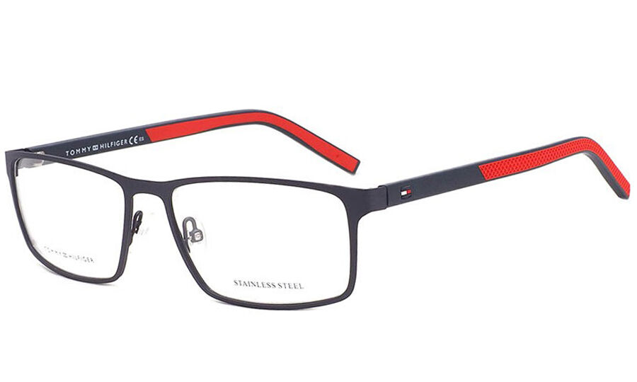 Оправа Tommy Hilfiger TH 1593 IPQ