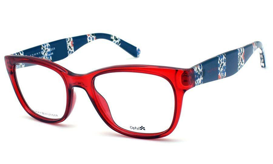 Оправа Tommy Hilfiger TH 1498 C9A