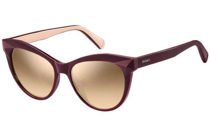 648a0015c7f7 Купить солнцезащитные очки в Санкт-Петербурге   Цена на ...