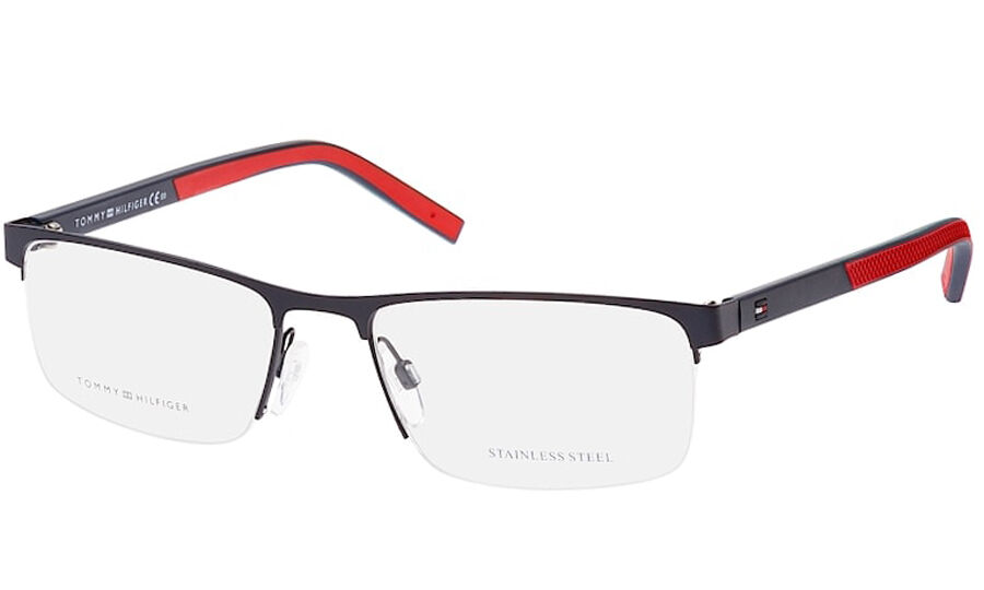 Оправа Tommy Hilfiger TH 1594 FLL